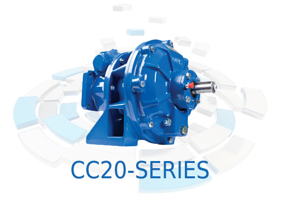 Excellent self priming capacity, constant and smooth delivery, total draining of the hoses, small dimensions and reduced weight, simplicity of installation, the Mouvex CC20 metering pump is an excellent solution, in its vehicle-mounted form, to the task of filling and emptying road tankers.