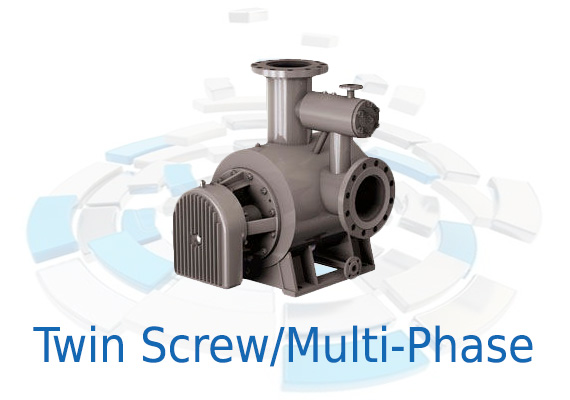 Your solutions for Air sensitive and shear sensitive products (up to 8m3/h - 35.2 gpm) Maximum pressure 10 bars (145 PSI)